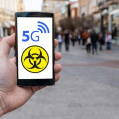 5g-health-threats-fb1608233531.jpg