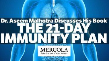 aseem-malhotra-21-day-immunity-plan-fb1608235149.jpg