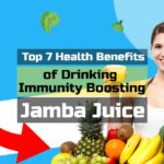 "Featured image text: ""Immunity boosting Jamba juice."