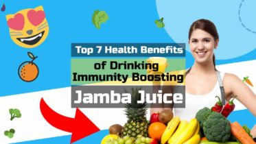 "Featured image text: ""Immunity boosting Jamba juice."